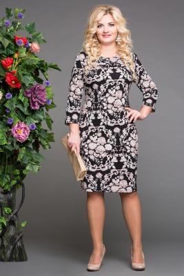 Валдберрисинтернет Магазин Распродажа Женская Одежда Платья